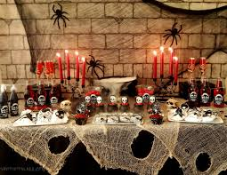 decorating ideas for halloween party halloween decor buying guide hayneedle com lights for the perfect