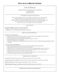 Resume Sample Biography Template by Acting Resume Sample Free Fax Cover Letter Example Resume Are