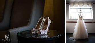 wedding shoes houston steve weddings leslie and aaron heafner wedding at st