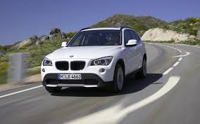 bmw car images bmw car wallpaper wallpapers for free about 3 302