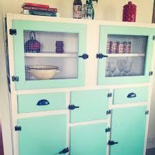 Vintage Kitchen Cabinets For Sale 9 Best Vintage Kitchen Cabinet Restoration Ideas Images On