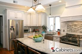 oversized kitchen islands design tip oversized kitchen island cabinets