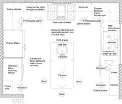 floor plan layouts u2013 novic me