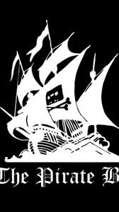 pirate bay screenheaven tpb the pirate bay black background logos desktop