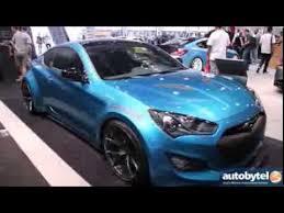hyundai genesis coupe turbo specs 2013 hyundai genesis coupe autobytel com