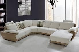 the brilliant design of contemporary sofa chair plus a small table