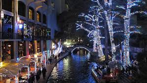 downtown san antonio christmas lights cost of led christmas lights approaching 1 million christmas