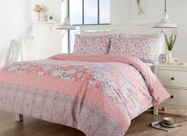 duvet covers light pink and grey bedding pink duvet cover
