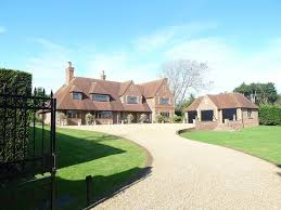 properties to rent listed by oakfield eastbourne nethouseprices com
