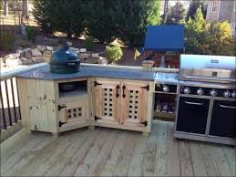 outdoor kitchen island kits outdoor kitchen kits prefab outdoor kitchen grill islands prefab