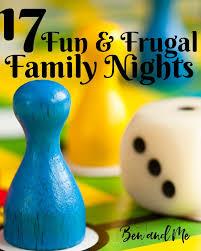 best 25 family ideas on family bond