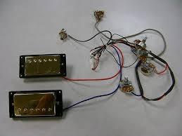 epiphone dot wiring harness diagram wiring diagrams for diy car
