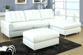 Small Chaise Sectional Sofa Ikea Sofas Canada Sectional Couches Wonderful 3 Leather Sofa
