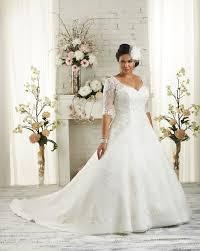 wedding dresses size 18 wedding dresses katherine rochester