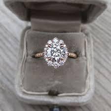 moissanite vintage engagement rings https i pinimg 736x af 8c fd af8cfddb515e7c4