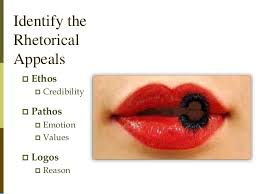 visual rhetoric and analysis workshop for utd writing center