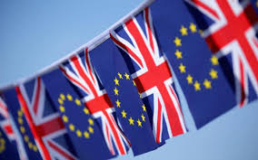 Why Should The Australian Flag Be Changed How Brexit Will Affect Your Money Investments Currency And More