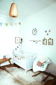 deco chambre bebe scandinave chambre garcon scandinave chambre bacbac fille inspiration