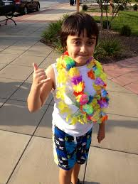 diy boys surfer costume kiddies corner pinterest surfers