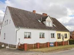 Haus Kaufen In Damme Immobilienscout24 Immobilien Zum Kauf In Damme Grünow