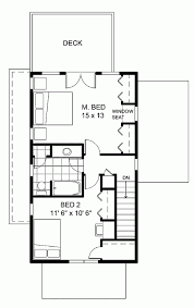 one two bedroom house plans house plans for 2 bedroom bungalow centerfordemocracy org