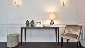 London Flat Interior Design Chelsea Luxury Apartment By Morpheus London For Interior Design