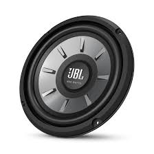 use car subwoofer in home theater car subwoofers jbl