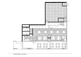 floor plan restaurant pin by tata trần on restaurant pinterest restaurants