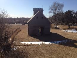 The Barn Bennington Ne Omaha Ne U2014 Barnwood Trays