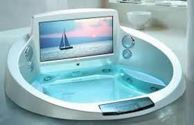 bathroom tech creating a hi tech bathroom discount bathroom vanities blog