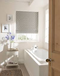 Bathroom Window Blinds Ideas Wooden Blinds Bathroom Best 25 Bathroom Blinds Ideas On Pinterest