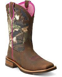 womens cowboy boots s boots 2 500 styles and 1 000 000 pairs in stock