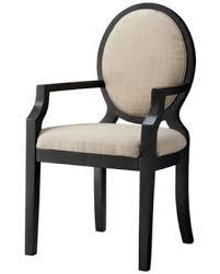 Wood Desk Chair by Best 25 Cute Desk Chair Ideas On Pinterest Desk Space Office