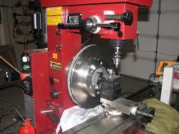 honda civic rotors 1989 honda civic rotor machining estimate 15 50