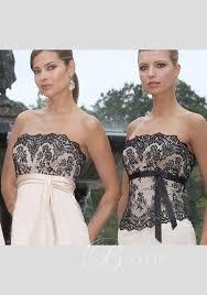 tenue pour mariage chetre robe de soiree pour mariage