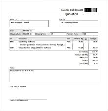 157931146212 how to find factory invoice price invoice samples