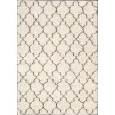 Large Area Rug 5 X 7 Medium Area Rug Rc Willey Furniture Store
