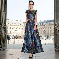 online buy wholesale vintage designer gowns from china vintage
