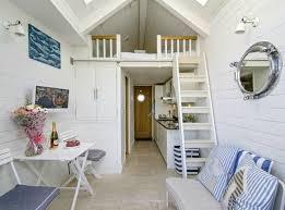Renting A Tiny House Best 25 Tiny Beach House Ideas On Pinterest Small Beach