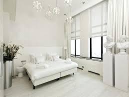 Hardwood Floors In Bedroom White Wood Floor Bedroom Grey White Bedroom With Wood Floors