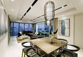 Singapore Home Interior Design Home Interior Design Archives Home Interior Design Ideas