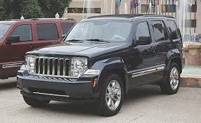 silver jeep liberty 2008 jeep liberty related images start 0 weili automotive network