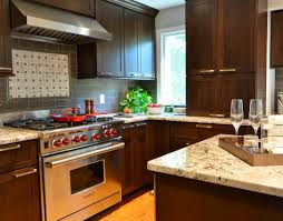 kitchen 15 awesome kitchen remodel ideas plus costs amazing cost