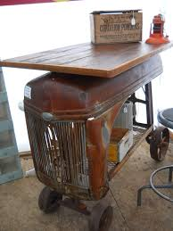Kitchen Island With Wheels Kitchen Islands Diy Rolling Kitchennd Excellent Cart Plans