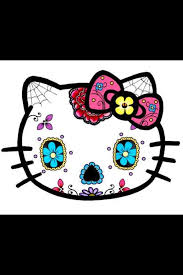 las cholas power o cambiadas 79 best bonjour kitty images on pinterest colouring cold