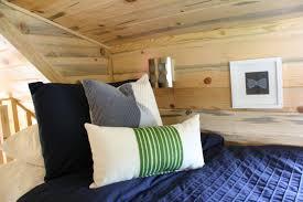 tiny homes interior pictures tiny homes interior design part 1 bedrooms and linens rak u0027design