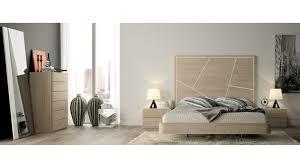 chambre adulte originale chambre adulte complete originale eos117 glicerio so nuit
