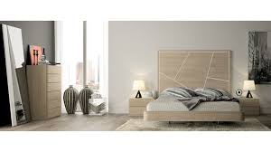 chambre adultes compl鑼e chambre adulte complete originale eos117 glicerio so nuit