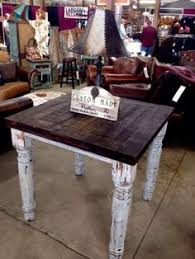rustic pub table high top tables farmhouse kitchen tables and