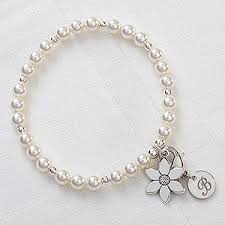best flower girl gifts best 25 flower girl bracelets ideas on flower girl